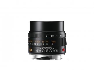 LEICA APO-Summicron-M 2,0/50mm ASPH.