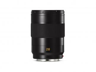 LEICA APO-Summicron-SL 2,0/28mm ASPH.