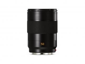 LEICA APO-Summicron-SL 2,0/50mm ASPH.