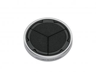 LEICA Auto Objektivdeckel D-LUX 7