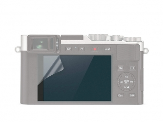 LEICA Display Protection foil D-LUX 7