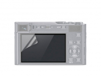LEICA Display Protection foil for C-LUX