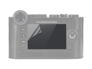LEICA Display Protection foil for CL