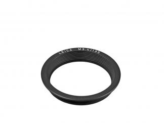 LEICA Filter Adapter für 3,4/135mm