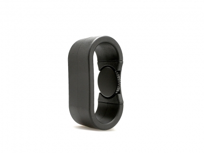 LEICA Fingerschlaufe Handgriff M/Q/CL, Größe L