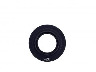 LEICA Korrektionslinse -2,0 dpt.