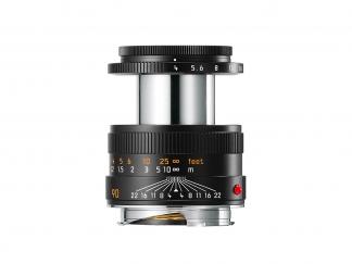 LEICA Macro-Elmar-M 4,0/90mm