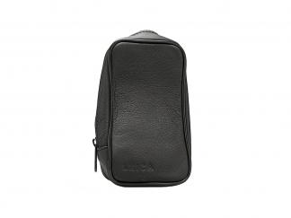 LEICA Nappaleder-Tasche für 10x25