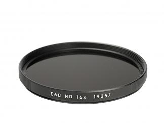 LEICA ND 16x Filter E60