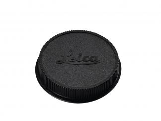 LEICA Objektiv-Rückdeckel für SL/TL