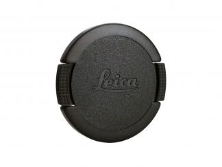 LEICA Objektivdeckel E60