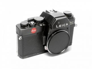 LEICA R3 MOT