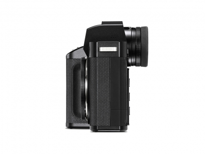 LEICA SL2 + M-Adapter L