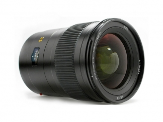 LEICA Summarit-S 2,5/35mm ASPH.
