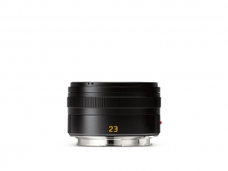 LEICA Summicron-TL 2,0/23mm ASPH.