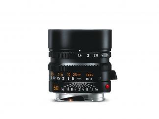 LEICA Summilux 1,4/50mm ASPH.