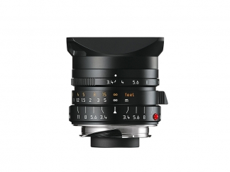 LEICA Super-Elmar-M 3,4/21mm ASPH.