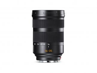 LEICA Super-Vario-Elmar-SL 3,5-4,5/16-35mm ASPH.