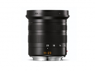 LEICA Super-Vario Elmar-TL 1:3,5-4,5/11-23mm ASPH.