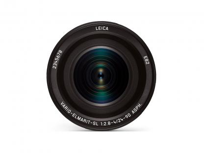 LEICA Vario-Elmarit-SL 2,8-4/24-90mm ASPH