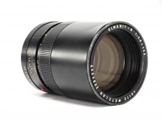 LEITZ Elmarit-R 2,8/135mm für Leicaflex/SL2