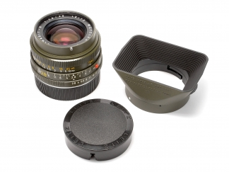 LEITZ Elmarit-R 2,8/28mm Safari