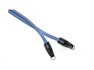 LEICA Rope Strap, ozean, 126cm